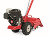 Yard Machines Rear Tine Tiller Review