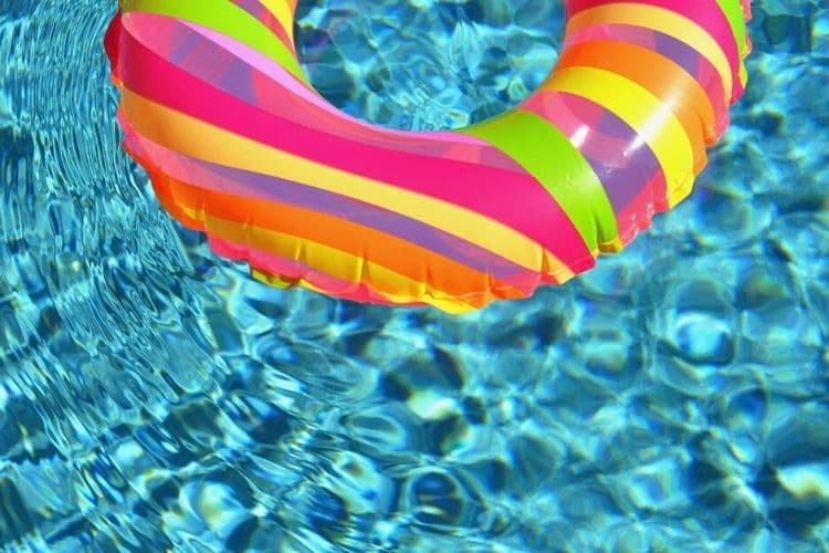 How to Choose Best Above Ground Pool