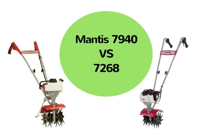 Mantis 7940 vs 7268