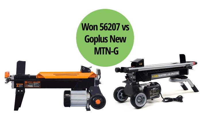Won 56207 vs Goplus New MTN-G