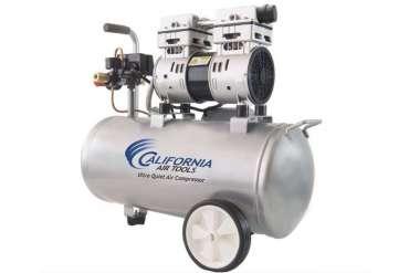 Air Compressor for Air Tools